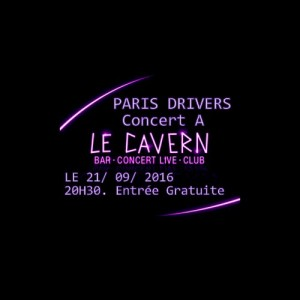le-cavern-club-logo-300x300[1]