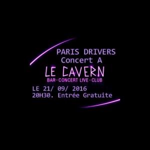 le-cavern-club-logo-300x300[1]
